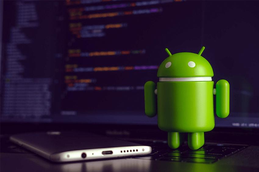 Android 11 với bảo mật cao sẽ khiến cho người dùng khó cài ứng dụng ngoài