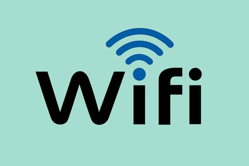 Bí quyết tăng tốc độ wifi hiệu quả nhất trên smartphone mà người dùng nên biết