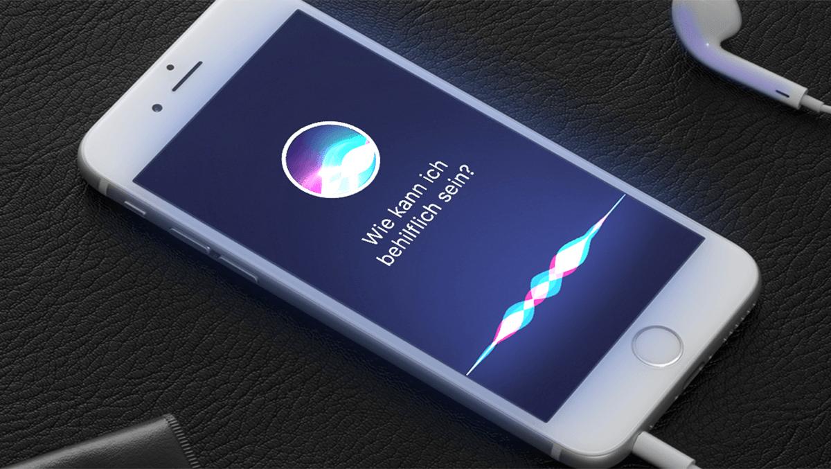 Những cách tắt và xóa lịch sử Siri siêu đơn giản và nhanh chóng