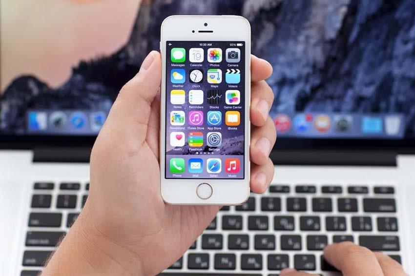Những thiết bị chạy iOS 13 có thể lên iOS 14 thực sự là tin tốt cho iFAns