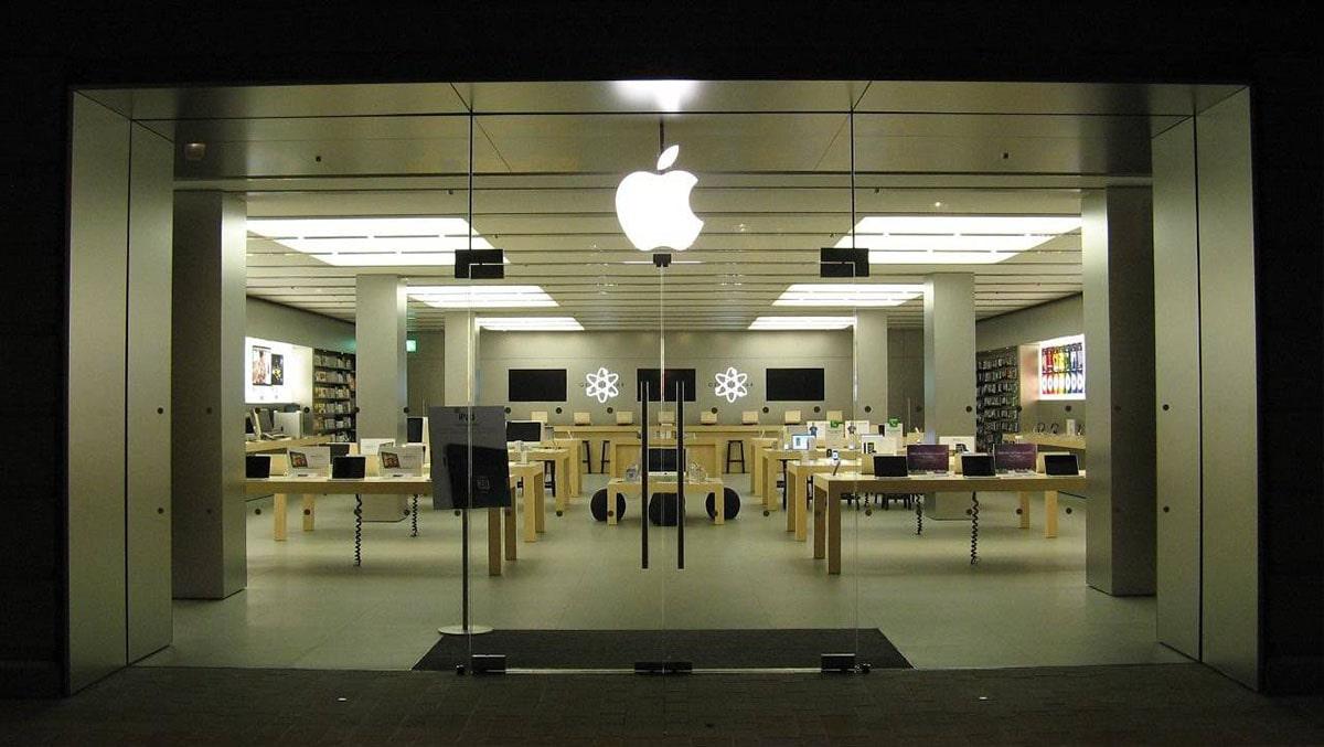 iPhone 12 ra mắt kịp trong năm 2020 hay không?