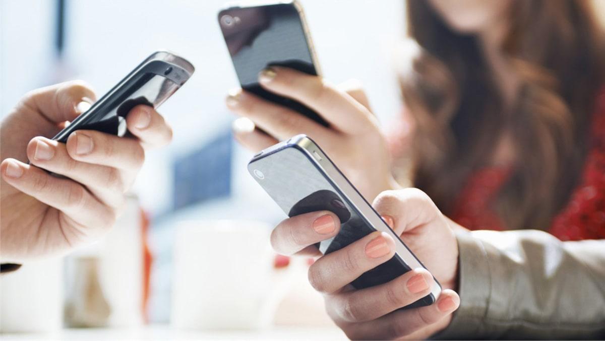 iPhone sẽ bền hơn nếu biết 5 bí quyết này