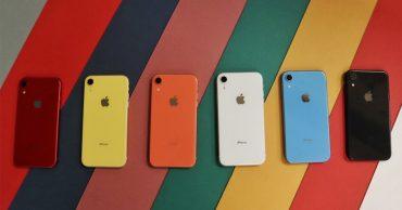 iPhone tân trang liệu có trở thành mối đe doạ cho các nhà sản xuất Android