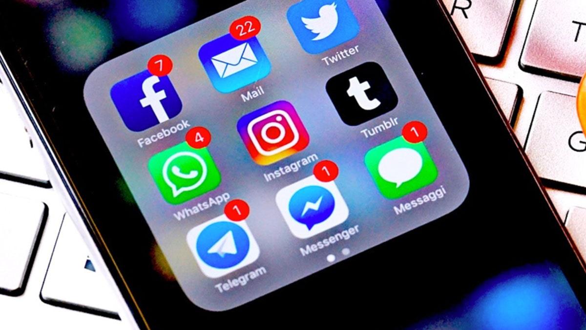 Lỗi iPhone không hiển thị thông báo tin nhắn – Khắc phục ngay