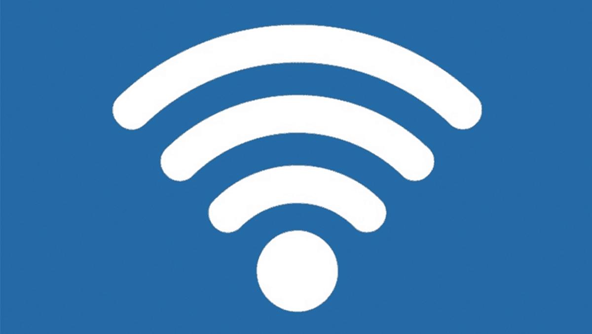 Làm thế nào để tắt tính năng tự động bật Wifi trên điện thoại Android dễ dàng