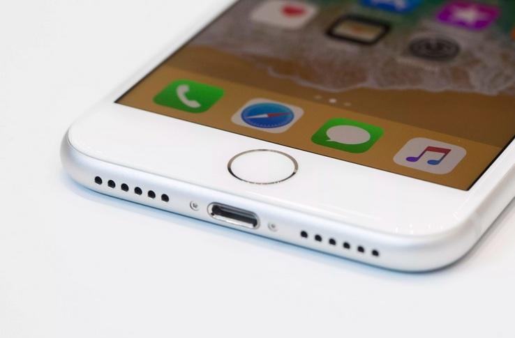 iPhone cũ cho con nhỏ