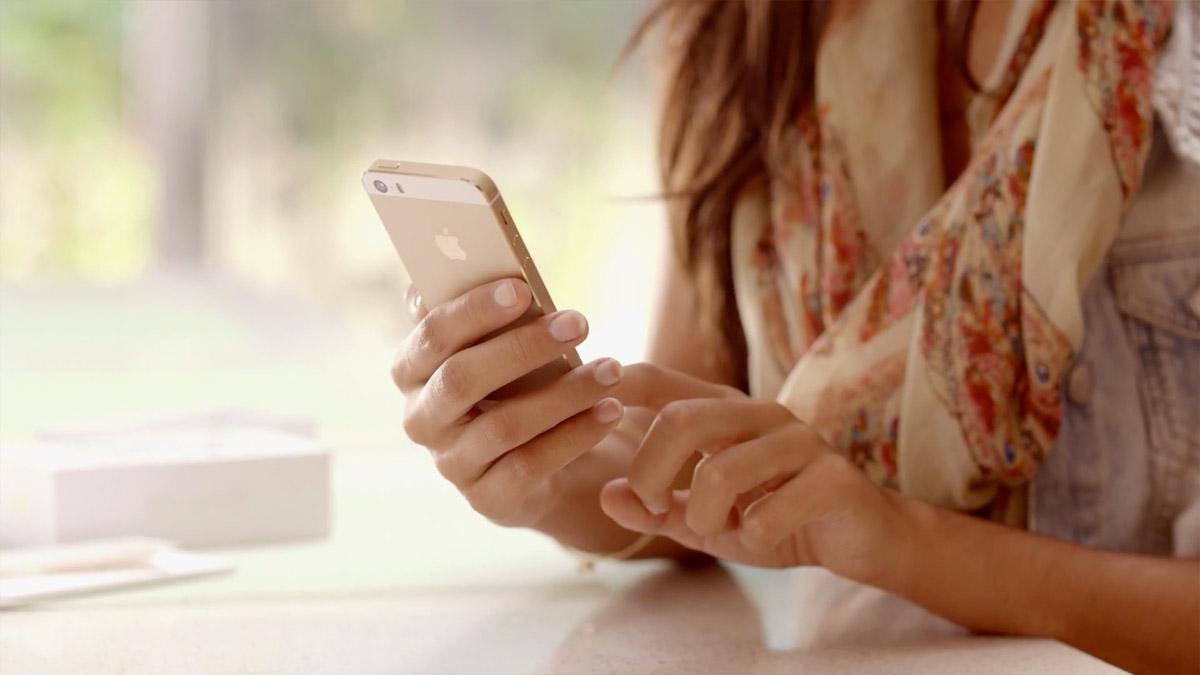 Mẹo hay về iPhone cũ để mua và dùng tối ưu