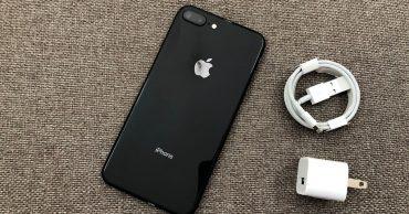 Hướng dẫn sử dụng iPhone 8 và 8 Plus cho người mới dùng