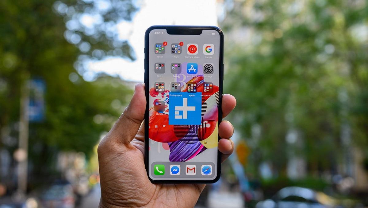 Top 7 ứng dụng hay cho iPhone năm 2020