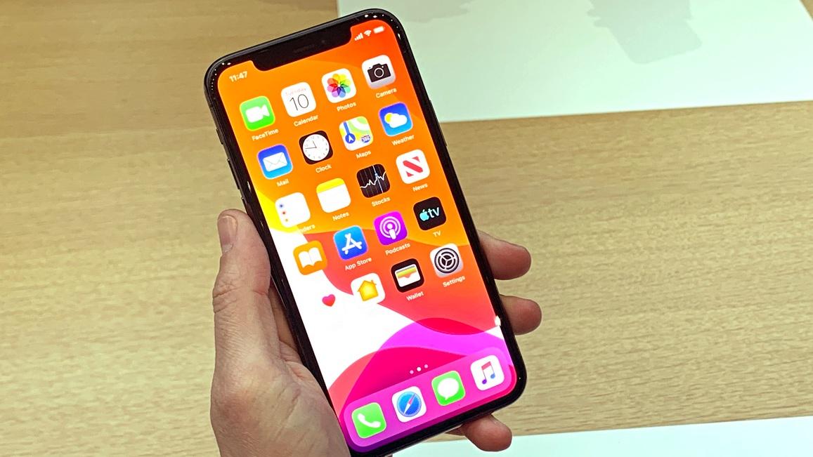 Top ứng dụng hay cho iPhone 2020 để chọn