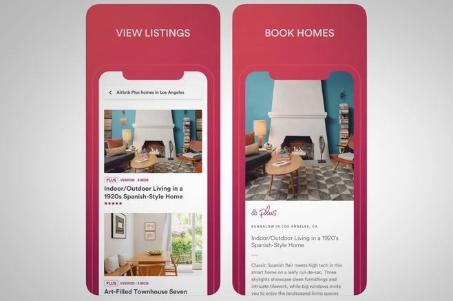 App về Travel trong top ứng dụng hay cho iPhone 2020