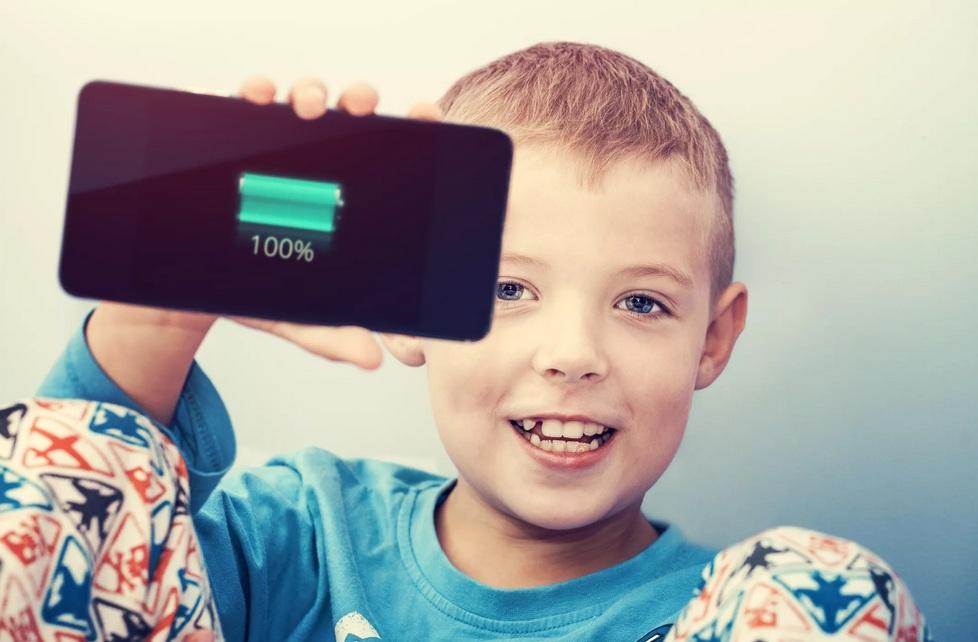 Tiết kiệm pin iPhone bằng cách sử dụng ít pin hơn
