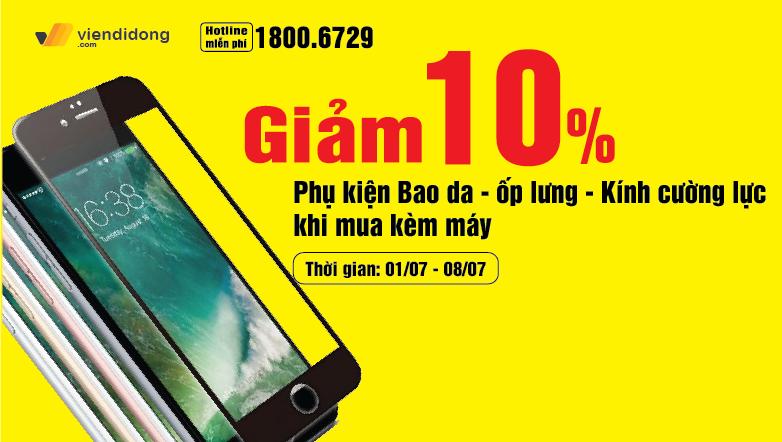 Điện thoại iPhone 6S   6S Plus