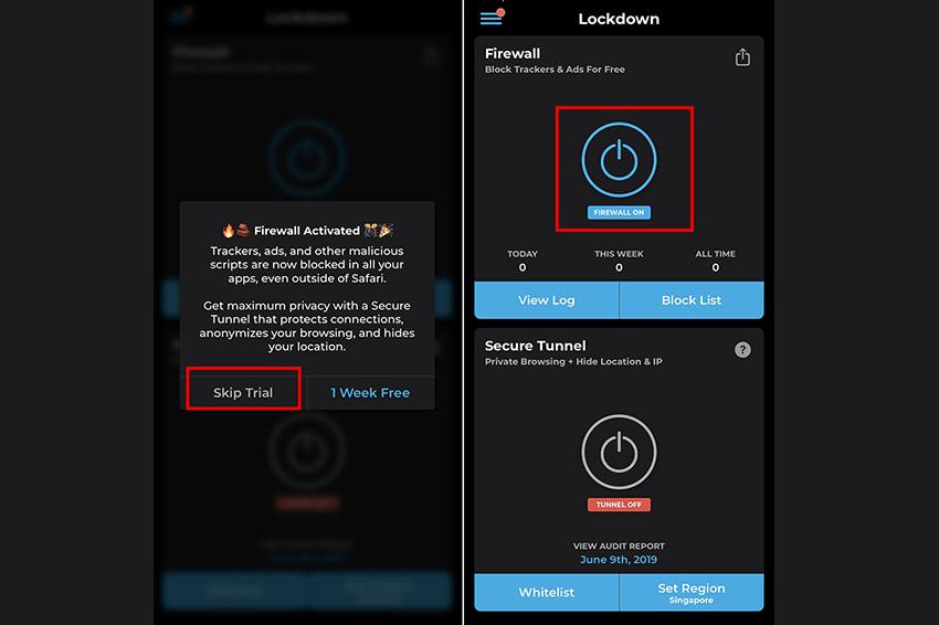 Giải pháp khắc phục lỗi văng (crash) ứng dụng trên iOS hiệu quả nhất