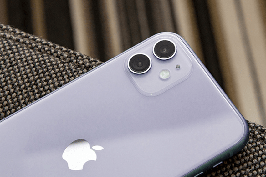 iPhone 11 128GB chính hãng (Like New)
