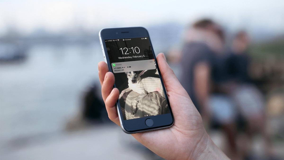 Cách khắc phục lỗi điện thoại không thông báo cuộc gọi nhỡ đơn giản nhất