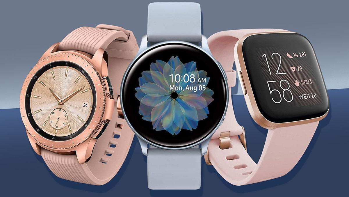 Mẹo để smartwatch phát huy hết tính năng khi đi du lịch