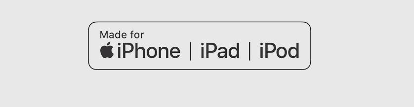 Bảng báo cáp Mophie USB-C to Lightning 1M cho iPhone iPad và iPod