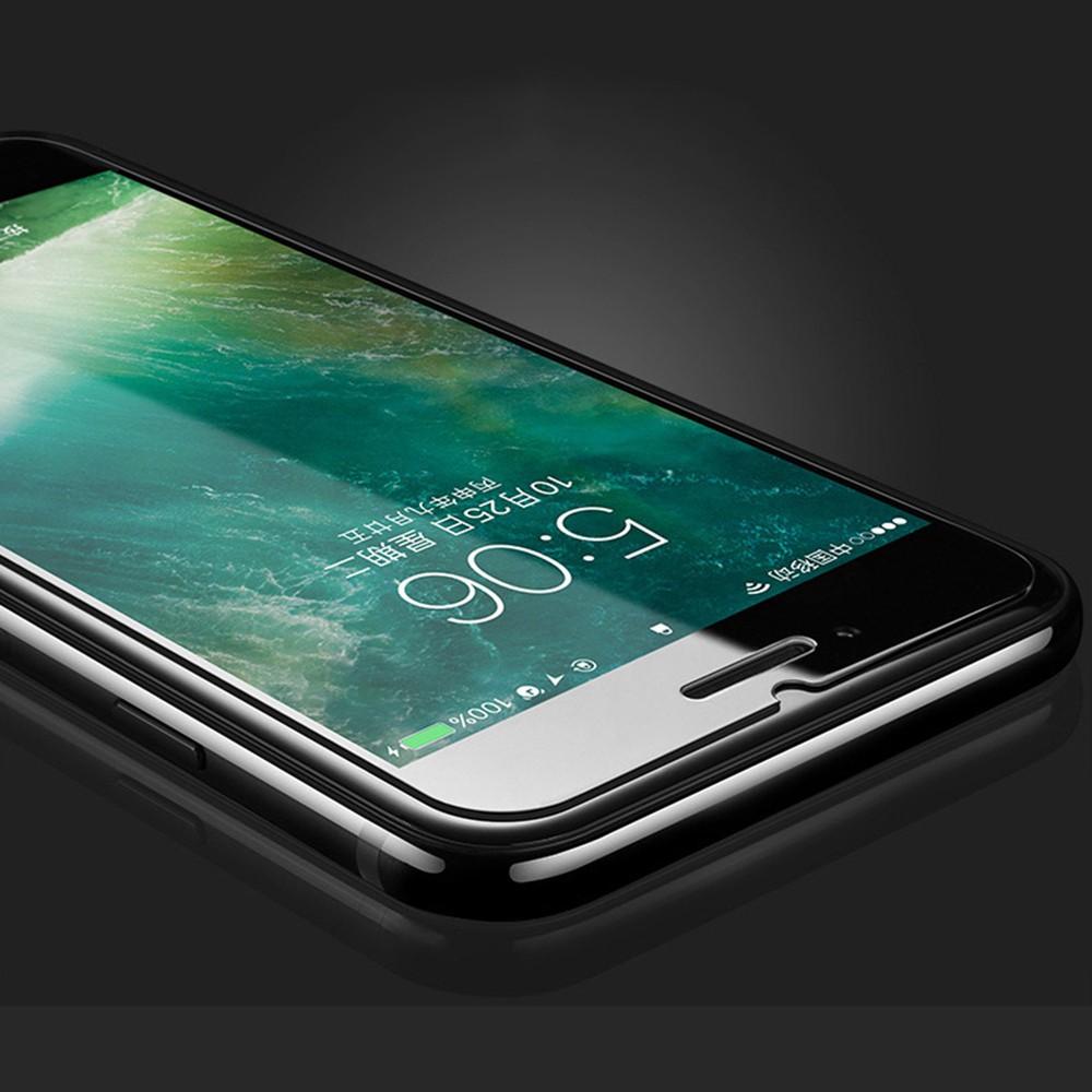 miếng dán cường lực cho iphone