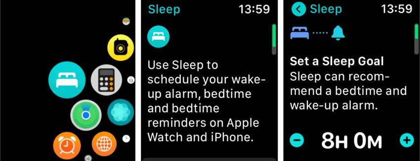 Cách-sử-dụng-tính-năng-theo-dõi-giấc-ngủ-trên-Apple-Watch-ảnh-nền