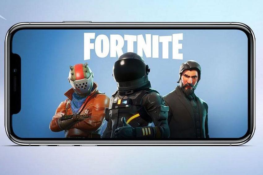 Top 15 tựa game hay nên chơi trên iPhone và iPad