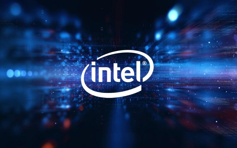 Intel rò rỉ 20gb thông tin mật ra bên ngoài