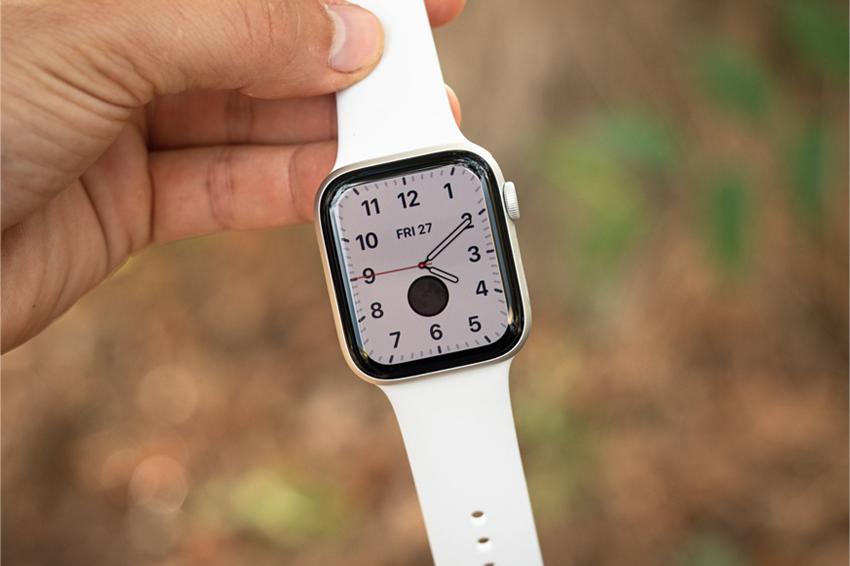 Lộ ngày ra mắt và đặt trước iPhone 12, Apple Watch Series 6