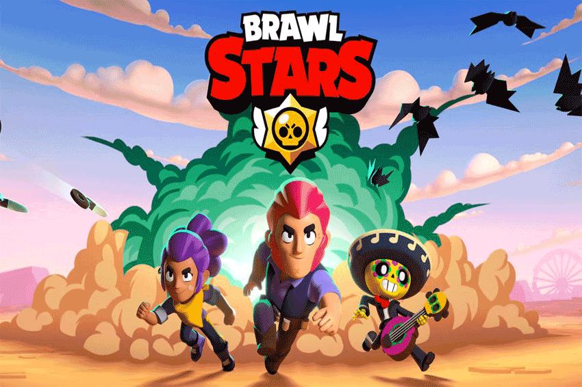 Top-15-tựa-game-hay-nên-chơi-trên-iPhone-và-iPad-brawl-stars