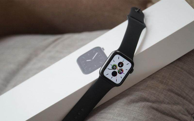 apple watch series 5 viendidong