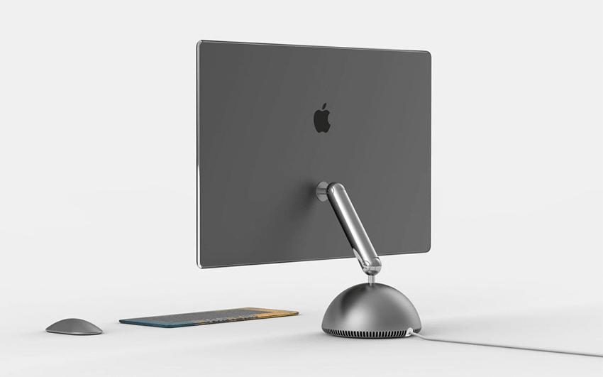 iMac 2020 có hiệu năng mạnh đến đâu?