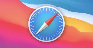 iOS 14: Cách sử dụng tính năng dịch trang của Safari