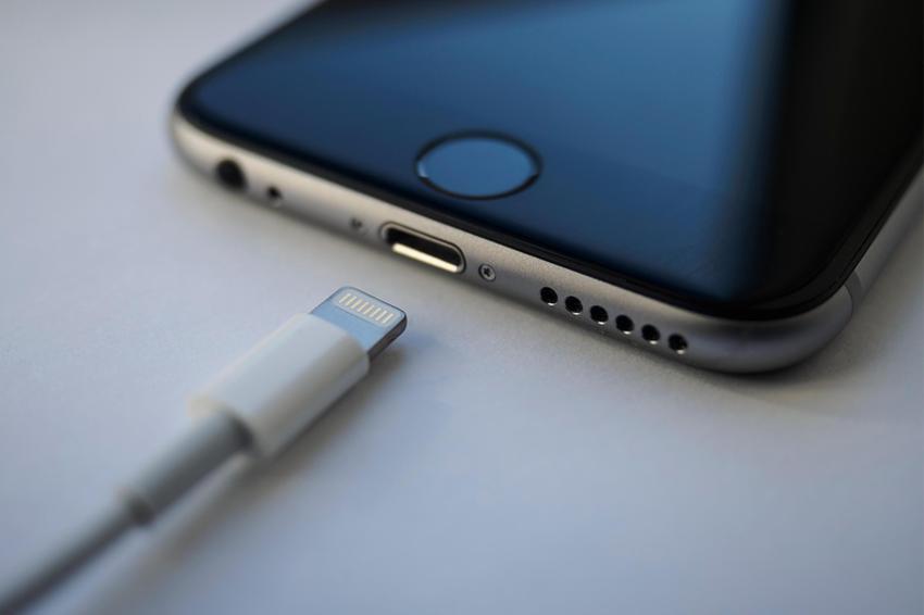 iPhone 12 được lợi gì nếu sử dụng kết nối USB-C