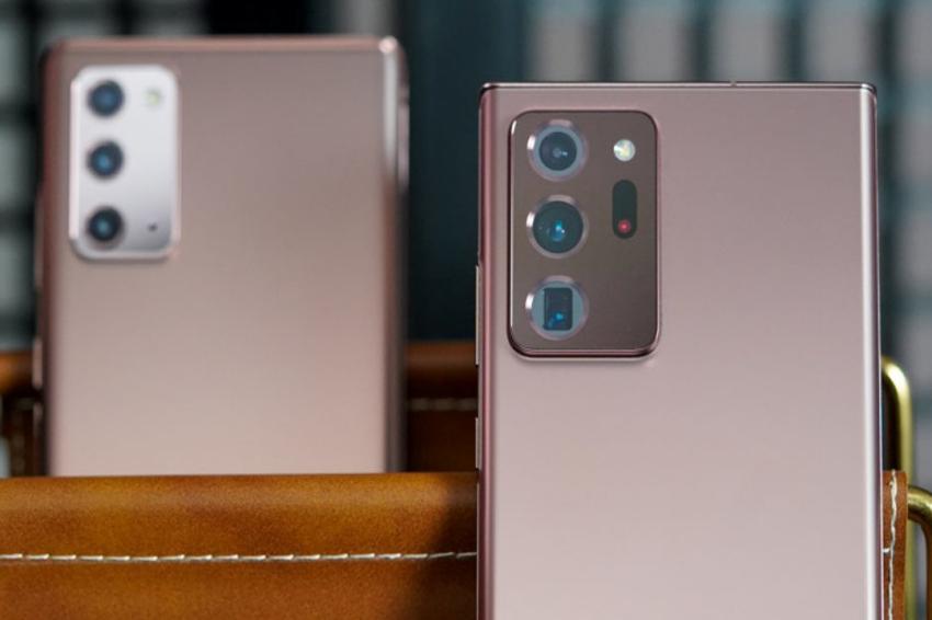 iPhone-sẽ-sử-dụng-công-nghệ-LTPO-như-Galaxy-Note-20-Ultra-1-vdd