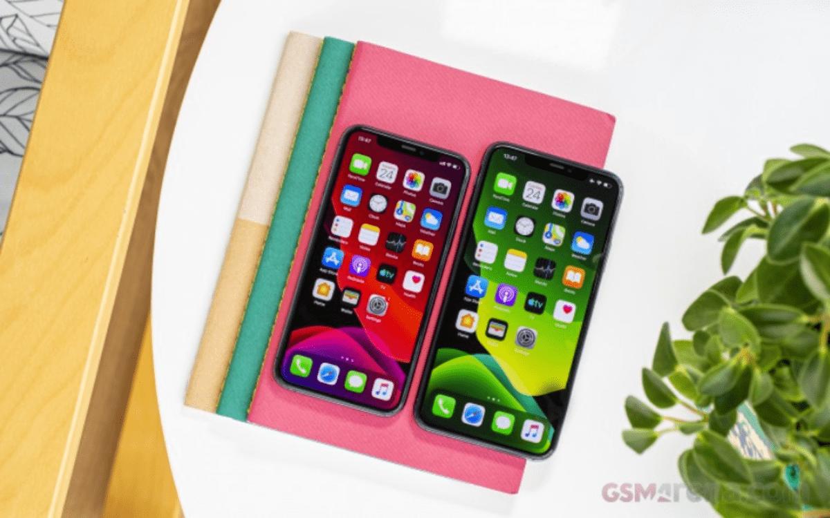 Dòng iPhone 12 được cho là sẽ hỗ trợ điều hướng BeiDou của Trung Quốc???
