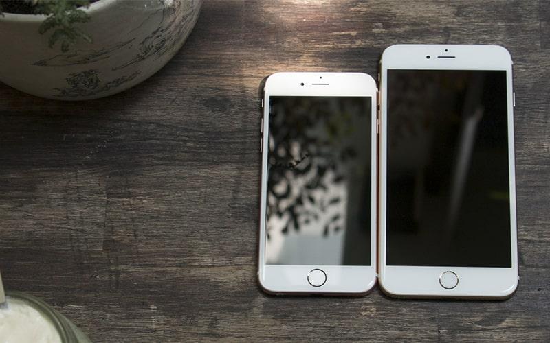 iphone 6s - 6s plus viendidong