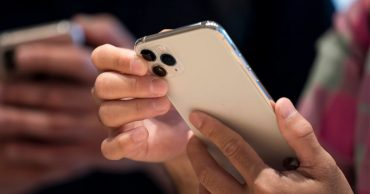 Cách sao chép số điện thoại từ ứng dụng khác vào iPhone đơn giản nhất
