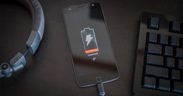 Những cách khắc phục tốt nhất khi điện thoại bị nóng lúc sạc pin
