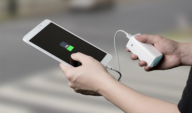Những cách tốt nhất để giúp điện thoại không nóng khi sạc pin