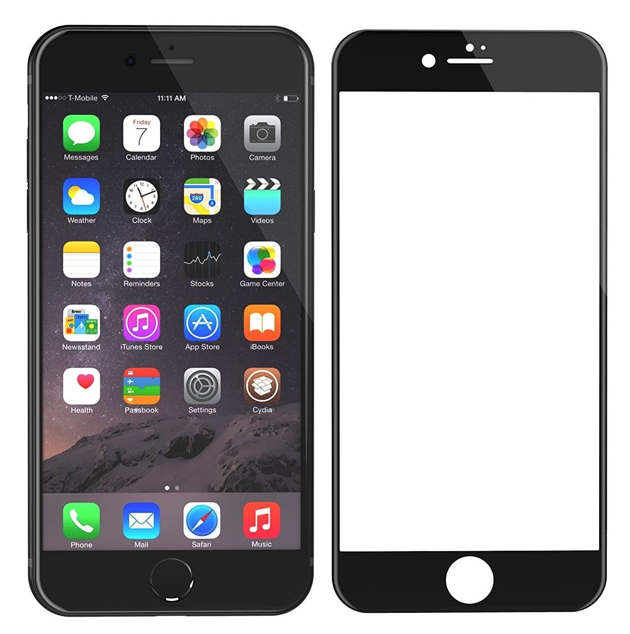 màn hình iphone 7 plus