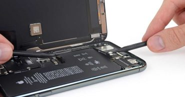Đi thay pin iPhone 11 ở đâu cũng nên biết