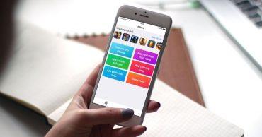 [24/10/2020] Tổng hợp ứng dụng iOS được miễn phí trên App Store