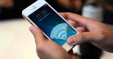 Tham khảo ngay 7 cách khắc phục lỗi iPhone không thể kết nối được WiFi