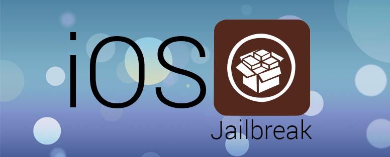 Cách kiểm tra iPhone bị nhiễm Virus: Kiểm tra iPhone đã được Jailbreak