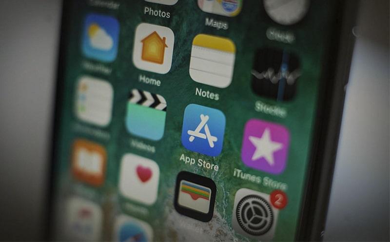 Những ứng dụng độc hại mà người dùng iPhone và Android cần đặc biệt cảnh giác