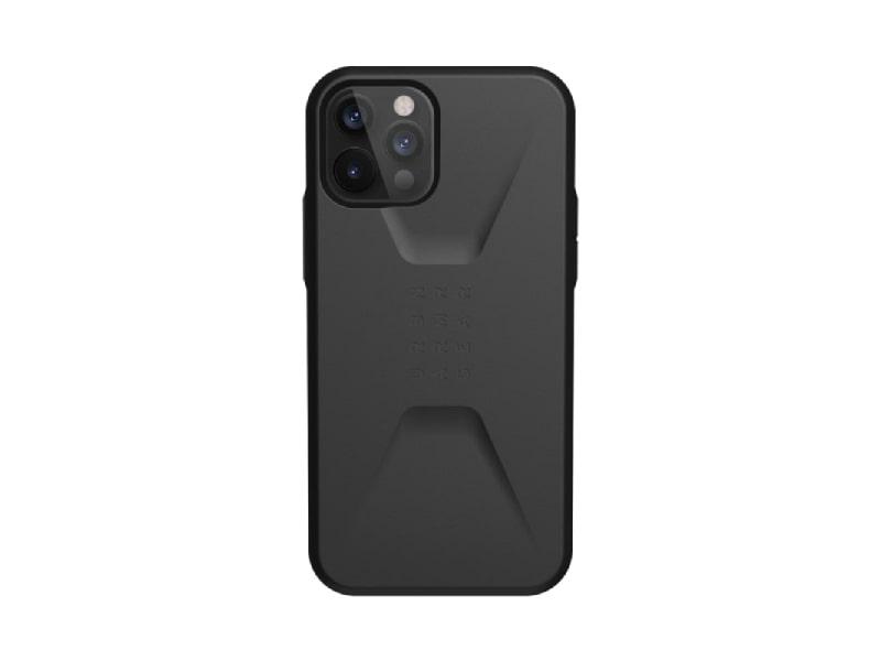 Ốp lưng iPhone 12 Pro Max UAG Civilian