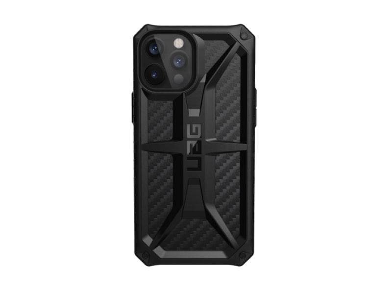 Ốp lưng iPhone 12 Pro Max UAG Monarch