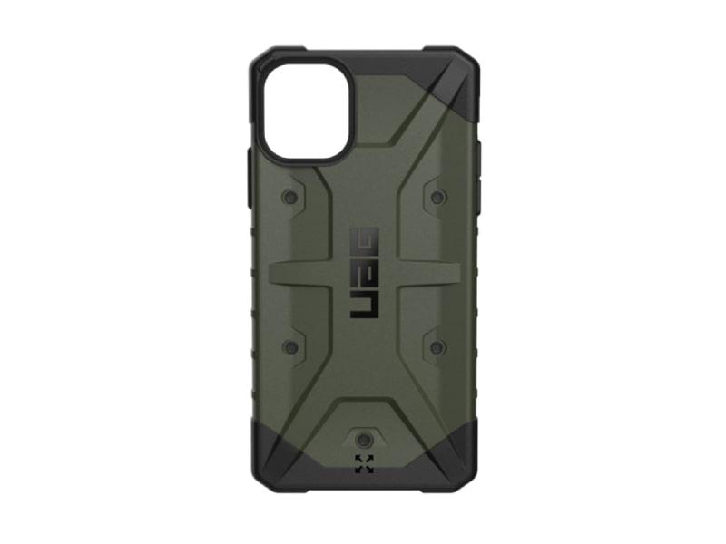 Ốp lưng iPhone 12 Pro Max UAG Pathfinder