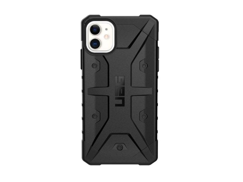 Ốp lưng iPhone 1212 Pro UAG Pathfinder