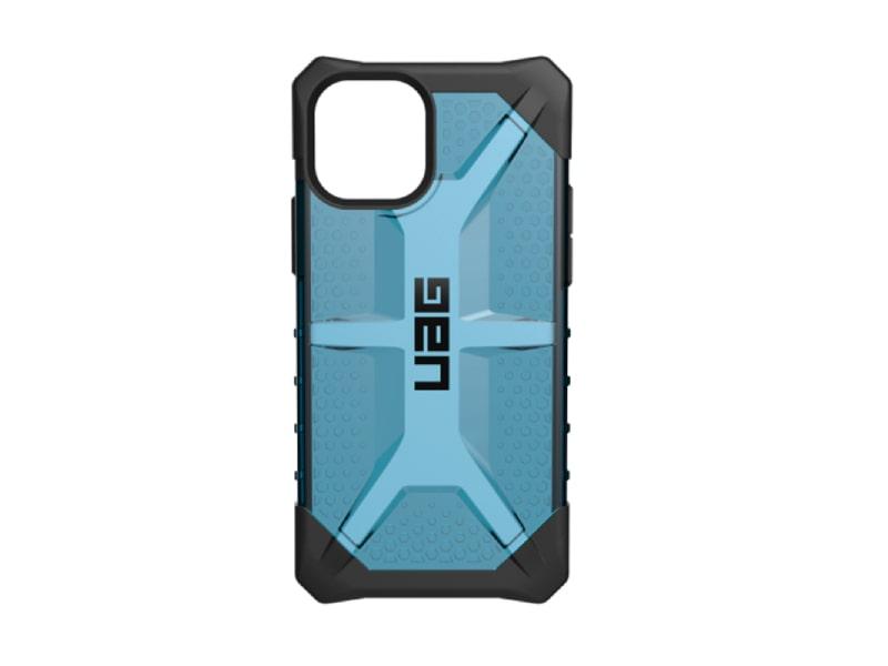 Ốp lưng iPhone 1212 Pro UAG Plasma