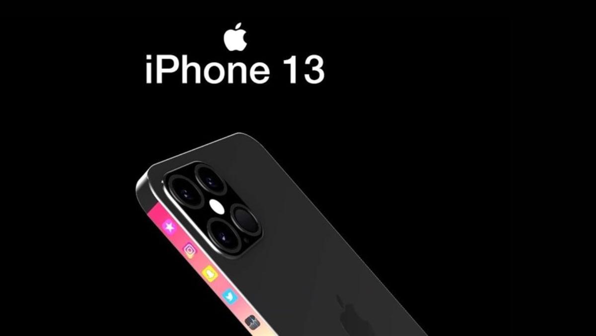 Tổng hợp các tin đồn về iPhone 13 dự kiến ra mắt vào năm 2021